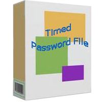 This is a novel software integrating encryption technology with decryption technology, It can set password for any files and direct run with password, It can set run times for any file,then if the file run times out, it will delete itself