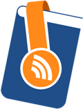 TunesKit Audible Converter for Mac is the most advanced all-in-one audiobook converter to help you completely crack DRM lock from Audible audiobooks by converting the AA, AAX books to DRM-free MP3, AAC, M4A, WAV, FLAC, M4B, etc