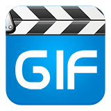 VideoGIF for Mac is a simple and versatile video to GIF editor that enables you to create funny GIFs from your favorite videos