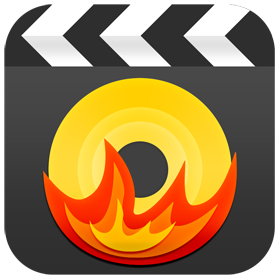 With tons of DVD menus and useful editing tools, Voilabits DVDCreator for Mac lets you personalize DVD menus and touch up videos in your style just like an expert, which is the best DVD creator for Mac that enables you to create a DVD directly from a Camera, iPhone, iTunes, iMovie, etc