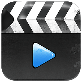 Voilabits VideoEditor is a handy tool that lets you edit and retouch videos easily and quickly