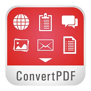 WidsMob ConvertPDF has advanced OCR technology allows you to convert image-based PDFs to text-based formats