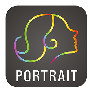 What is the best photo beautifier for portrait