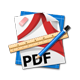PDF Editor for Mac is an innovative tool for users to edit, convert, and annotate PDF files on Mac OS X
