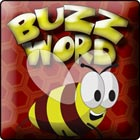 Help Bizzy to rescue the bees by forming bigger and better words
