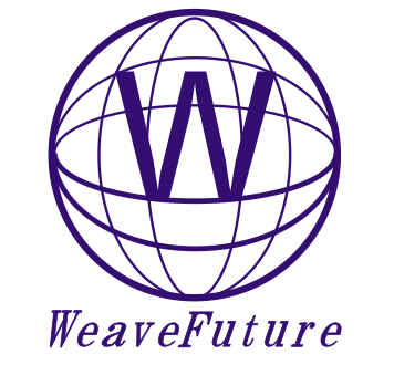 Save your hiring cost, management cost, make more profit, the Weavefuture Coin Op Internet Cafe Kiosk Timer have to work with Weavefuture Muilt Coin Acceptor AK5, charge user by time, when the count down timer is expired, the user have to drop more coins in order to use the computer