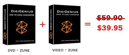 Digigenius DVD to PSP Converter is an powerful and easy DVD PSP ripper application for converting DVDs to PSP movie and video with excellent output quality