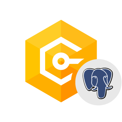 dotConnect for PostgreSQL is an enhanced data provider built over ADO
