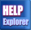 Help Explorer Viewer is a help viewer for both Windows and Linux that gives you a way to use help files in Windows' WinHelp, MS HTML Help 1