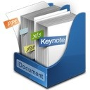 IcyBlaze iDocument is the latest created amazing Mac documents management software; it's the easiest and coolest way to manage documents on mac, it is designed for Mac users to manage documents like business files, assignments, eBooks, presentation slides, etc