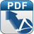 Effective Software to Combine Multiple PDF Documents in Seconds