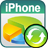Retrieve your deleted or lost iPhone 5/4S/4/3GS data through Mac with ease