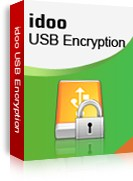 USB encrytion software are great flash secure tool ,password protect usb file ,lock usb data
