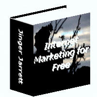 Learn how to market your business on the internet for free