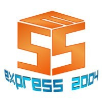 SMS Express is a powerful SMS Gateway System which provide a turnkey solution for you to immediately launch exciting mobile services with only SIM Card and GSM Phone, no need any internet connection