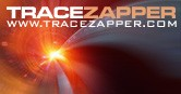 TraceZapper WinCleaner N' Optimizer has 9 easy-to-use modules that were especially designed for that but also includes an absolutely unique feature - the One-Click-Optimization optimizes your complete Windows® with only one click