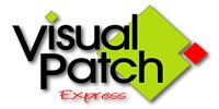 Visual Patch Express is the perfect solution for developers looking for the fastest and easiest way to create point-release patches for their software