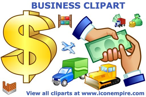 free business clipart photos - photo #10
