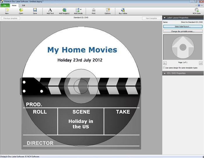 Disketch Disc Label Software Plus. Cd Cover Label Software Cd Dvd Label Software Cd Label Maker Software.