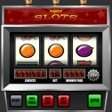 slot machine flash game download
