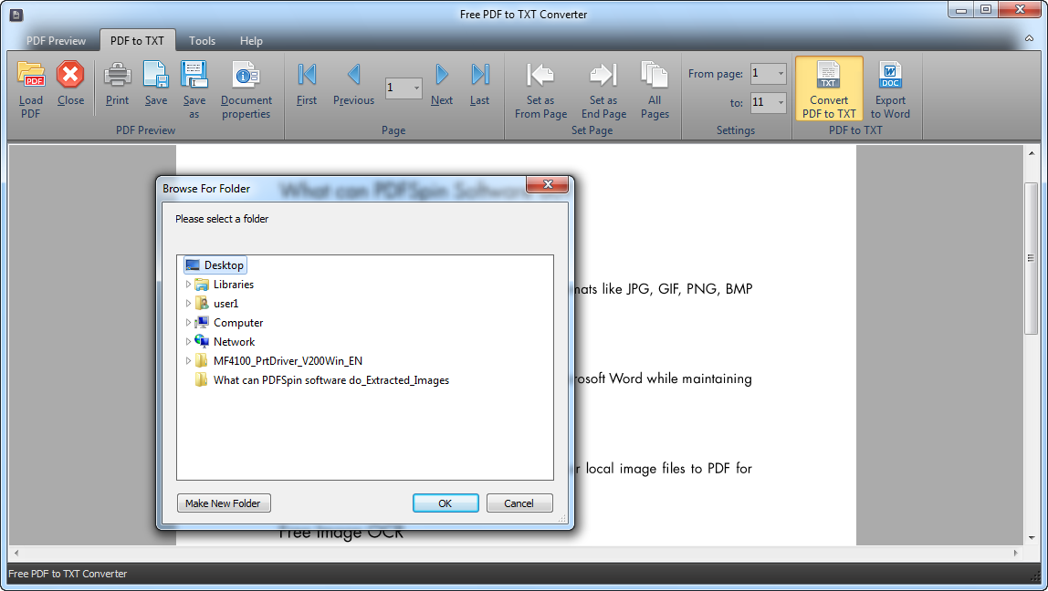 wordperfect to pdf converter free download