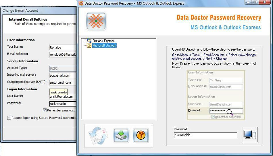 Outlook express tools and office recovery 2aiosin1 aio h33t migel