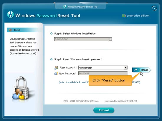 http://www.download32.com/images/screen/Windows_Password_Reset_Tool_Enterprise-299849.jpg