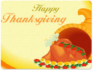 http://www.download32.com/images/screen/animated_thanksgiving_wishes_wallpaper-48384.jpg