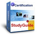 CSTP Exam Guide is Free