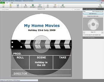 Disketch Free CD Label Software. Cd Cover Label Software Cd Dvd Label Software Cd Label Maker Software.