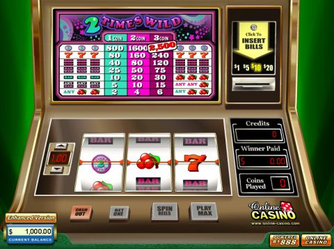 play online free slot machines bock of rar