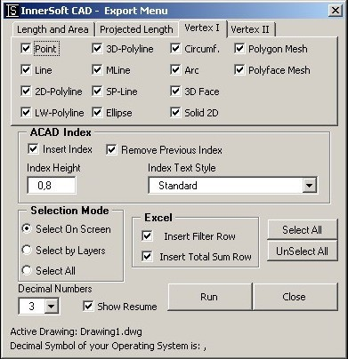 Autocad 2007 Software Free Download For Windows 7 64 Bit | Autos ...