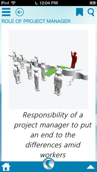 hr project It is an advantage if you have 3-5 years of solid experience in working with generalist hr matters and hr projects, or employee development.