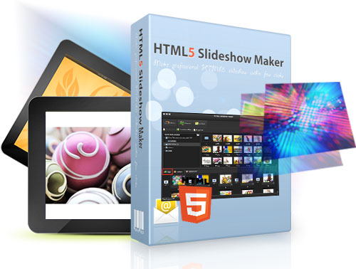 HTML5 Slideshow Maker. Html5 Photo Slideshow Html5 Picture Slideshow Html5 Slidehsow.