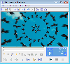 Machete Video Editor Lite. Avi Editor Cut Commercials Free Editor.