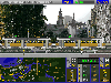 Public Transport Simulator. Arcate Public Simulation.