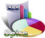 Spire.XLS Standard Edition. .net Excel Read .net Excel Write C Excel Export.
