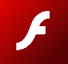 Adobe Flash Player for 64-bit Windows 11.3.300.250 Be. 64-bit 64-bit Flash Adobe.