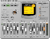 AUDIO Eddie Pro. Adjust Key Adjust Tempo Audio Editor.