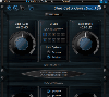 Blue Cat's Gain Suite. Gain Midi Control Plugin.