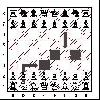 Chess Diagram Editor. .