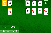 Demon Solitaire. Canfield Canfield Solitaire Card Games.