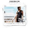 Flash Photo Stack DW Extension. Dreamweaver Extensions Flash Photo Gallery Flash Photo Stack.