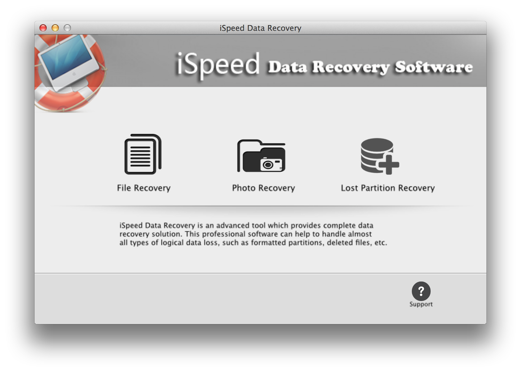 Softtote Data Recovery for Mac. Data Recovery For Mac Data Recovery Mac Data Recovery Software Mac.