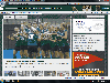 Michigan State IE Browser Theme. Athletics Basketball Browser.