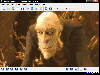 MPlayer for Windows (Full Package). Application Mplayer Codecs Subtitles Vlc Media Player Codecs Windows Media Player 11 Mac.