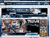 NFL Indianapolis Colts IE Browser Theme. Browser Colts Football.