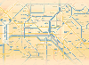 NfsParisMetroMap. Desktop Screensavers Free Screensavers Map Of Paris Metro.