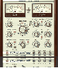 PSP MasterComp. Compression Dynamics Processor Plug-in.