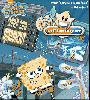SpongeBob Squarepants Deep Sea. Best Mario Buziol Games Free Mario.